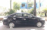 Bán ô tô Toyota Vios đời 2015 số sàn, giá chỉ 479 triệu giá 479 triệu tại Hà Nội