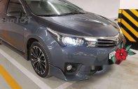 Cần bán gấp Toyota Corolla altis 2.0V AT sản xuất 2014 xe gia đình  giá 730 triệu tại Hà Nội