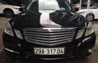 Bán Mercedes sản xuất 2010, màu đen, 810 triệu giá 810 triệu tại Hà Nội