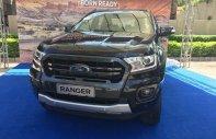 Chỉ cần 200tr là nhận ngay xE Ford Ranger Wildtrak 3.2L AT 2018, PK nắp thùng, BHVC, phim, lót thung, LH: 0918889278. giá 925 triệu tại Tp.HCM