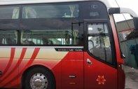Cần bán giường nằm Thaco Mobihome TB120SL 36G sản xuất 2018  giá 3 tỷ 190 tr tại Hà Nội
