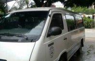 Cần bán xe Mercedes năm sản xuất 2004, màu trắng giá 102 triệu tại Ninh Bình