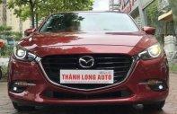 Bán Mazda 3 2.0 AT năm 2018, giá tốt giá 769 triệu tại Hà Nội