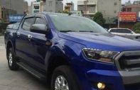 Bán Ford Ranger đời 2016 số sàn giá cạnh tranh giá 552 triệu tại Hà Nội