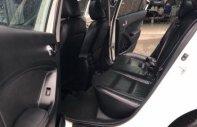 Bán xe Kia K3 1.6 AT đời 2014, màu trắng   giá 525 triệu tại Hà Nội