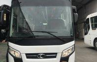 Bán xe khách 47 chỗ Thaco Universe TB120S đời 2018 giá 2 tỷ 480 tr tại Hà Nội