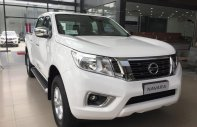 Bán Nissan Navara EL 2018 giảm còn 644 triệu giá 644 triệu tại Tp.HCM