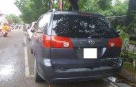 Cần bán Toyota Sienna sản xuất 2008 giá 250 triệu tại TT - Huế