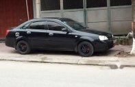 Bán xe Daewoo Lacetti năm sản xuất 2007  giá 180 triệu tại Yên Bái