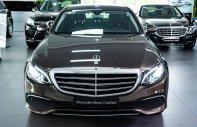 Mercedes E200 odo chỉ 20km, trả trước 420tr nhận xe giá 2 tỷ 99 tr tại Tp.HCM
