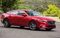 Bán Mazda 3 FL 2018 sẵn màu giao xe ngay, trả góp 90% thủ tục đơn giản nhất, LH: 0918879039 giá 899 triệu tại Đồng Nai