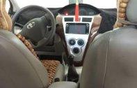 Cần bán gấp Toyota Vios đời 2010, giá tốt giá 275 triệu tại Thanh Hóa
