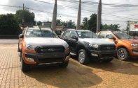 Phụ kiện: Nắp thùng, phim, lót thùng, camera,... Xe Ford Ranger XL, XLS, XLT & Wildtrak, LH 0918889278 giá 659 triệu tại Tp.HCM