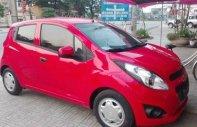 Bán xe giá 245 triệu tại Thái Nguyên