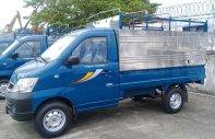 Khuyến mãi chưa từng có, miễn phí 100% phí trước bạ cho Thaco Towner 990 giá 215 triệu tại Bình Dương