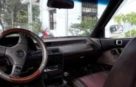 Cần bán gấp Honda Accord sản xuất 1996, màu trắng, giá 75tr giá 75 triệu tại Tiền Giang