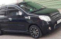 Bán xe Kia Morning SX 1.1 AT năm 2009   giá 235 triệu tại Bình Phước