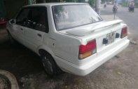 Cần bán xe Corolla đời 1985 đã làm lại hoàn chỉnh, sạch sẽ giá 40 triệu tại Tiền Giang