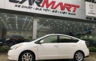 Bán ô tô Toyota Prius 1.5 AT đời 2008, màu trắng xe gia đình   giá 440 triệu tại Hà Nội