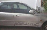 Cần bán Honda Civic 1994, xe nguyên bản zin giá 130 triệu tại BR-Vũng Tàu