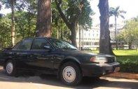 Cần bán gấp Toyota Camry sản xuất 1991  giá 120 triệu tại Khánh Hòa