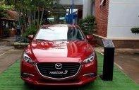 Bán Mazda 3 1.5 Sedan sản xuất 2018, hotline: 0911553786 giá 659 triệu tại Thanh Hóa