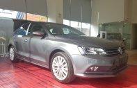 Cần bán Volkswagen Jetta, màu xám, nhập Đức, hỗ trợ thuế trước bạ, giá tốt nhất Việt Nam, LH 0901933522(Vy) giá 999 triệu tại Khánh Hòa