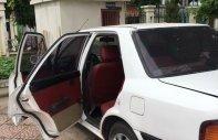 Bán Mazda 323 1996, không sử dụng đến, tốn tiền bến bãi bán cho người có nhu cầu mua giá 55 triệu tại Hà Nội