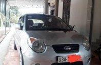 Bán xe Kia Morning 2008, màu bạc, xe nhập còn mới, 170 triệu giá 170 triệu tại Bình Phước