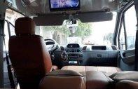 Cần bán Mercedes sản xuất 2007, 320tr giá 320 triệu tại Thanh Hóa