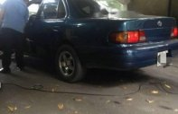 Bán xe Camry đời 1994, xe mới xét đăng kiểm giá 125 triệu tại Đồng Nai