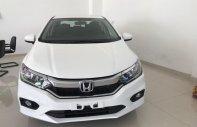 Bán xe Honda City 2018 giao xe 8/2018. LH ngay để nhận ưu đãi tốt nhất giá 559 triệu tại Lâm Đồng