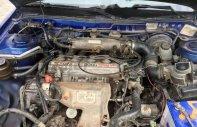 Cần bán gấp Toyota Camry đời 1986, xe nhập giá 85 triệu tại An Giang