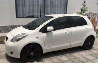 Gia đình cần bán xe Toyota Yaris nhập Nhật giá 335 triệu tại Cần Thơ