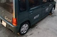 Bán ô tô Daewoo Tico sản xuất 1993   giá 35 triệu tại Bắc Giang