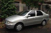 Cần bán xe Fiat Siena đời 2003, màu bạc, 95tr giá 95 triệu tại Đà Nẵng
