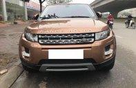 Bán ô tô LandRover Evoque sản xuất 2014, màu nâu, nhập khẩu, chính chủ giá 1 tỷ 900 tr tại Tp.HCM
