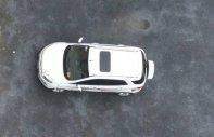 Cần bán xe Ford EcoSport năm sản xuất 2015, màu trắng, giá tốt giá Giá thỏa thuận tại Hà Nội