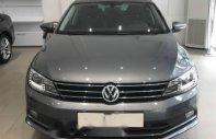 Bán Volkswagen Jetta AT 2018, màu xám, nhập khẩu, 899tr giá 899 triệu tại Tp.HCM