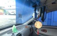 Cần bán lại xe Proton Wira đời 1998, màu xanh lục, nhập khẩu nguyên chiếc như mới, 125 triệu giá 125 triệu tại Tp.HCM