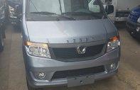 Xe tải van Kenbo 950kg đời 2018, bán trả góp 90% giá trị xe giá 215 triệu tại Tp.HCM