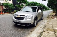 Chevrolet Orlando LTZ đời 2014, 7 chỗ số AT, giá chỉ 435 triệu giá 435 triệu tại Hải Dương