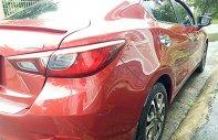 Bán Mazda 2 sản xuất năm 2017, số tự động chính chủ giá 498 triệu tại Lâm Đồng