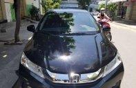 Cần bán Honda City 2016 như mới, giá 505tr giá 505 triệu tại Khánh Hòa