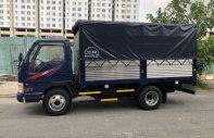 Bán xe tải nhẹ JAC 2.4 tấn mới 2017 Euro3, xe có sẵn giao ngay giá 283 triệu tại Tp.HCM