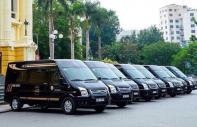 Bán Transit Limousine 10 chỗ đoocj quyền từ Autokingdom, giá cực sốc (Đại diện bán hàng: 0934.635.227) giá 1 tỷ 195 tr tại Hà Nội