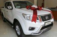 Cần bán xe Nissan Navara EL phiên bản nâng cấp, khuyến mãi lớn, hỗ trợ vay 80%, liên hệ 0915049461 giá 669 triệu tại Đà Nẵng