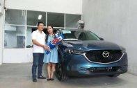 Bán Mazda CX 5 năm 2018 chính chủ giá 1 tỷ 10 tr tại Đà Nẵng