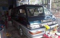 Bán ô tô Mitsubishi L300 1992 giá cạnh tranh giá 80 triệu tại Đồng Nai