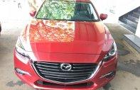 Mazda Bình Phước - Mazda 3 All New 2018 giá chỉ từ 659 triệu, hỗ trợ vay 80% xe giá 659 triệu tại Bình Phước